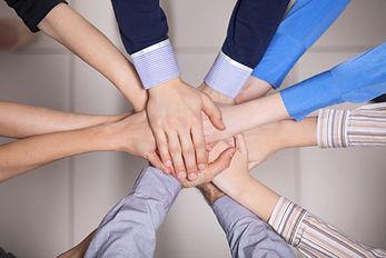 Team-Member.jpg