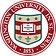 Washington University at St.Louis.png