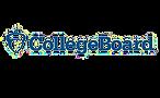 CollegeBoard Logo.png