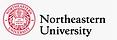Northeastern University.png