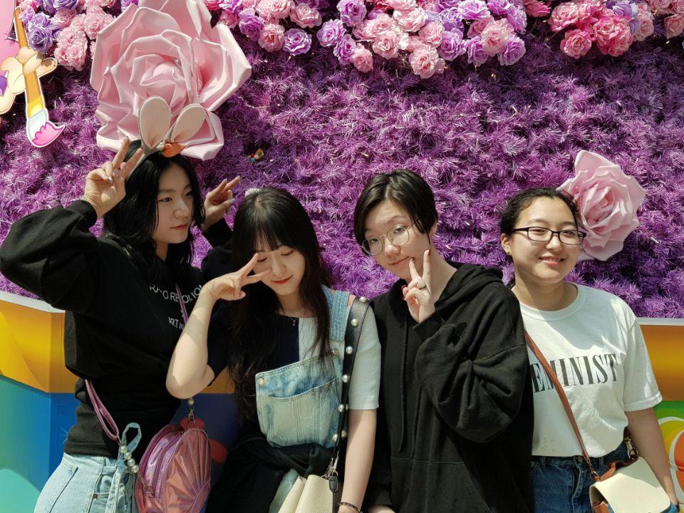 KakaoTalk_Photo_2018-04-26-20-53-26.jpg