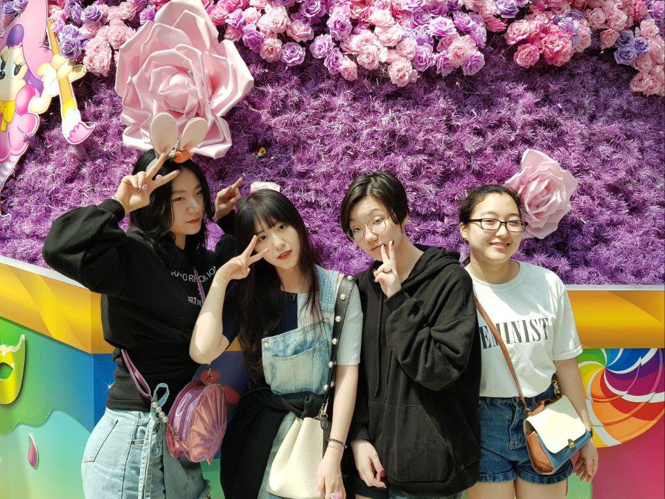 KakaoTalk_Photo_2018-04-26-20-53-29.jpg