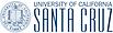 UC Santa Cruz.png