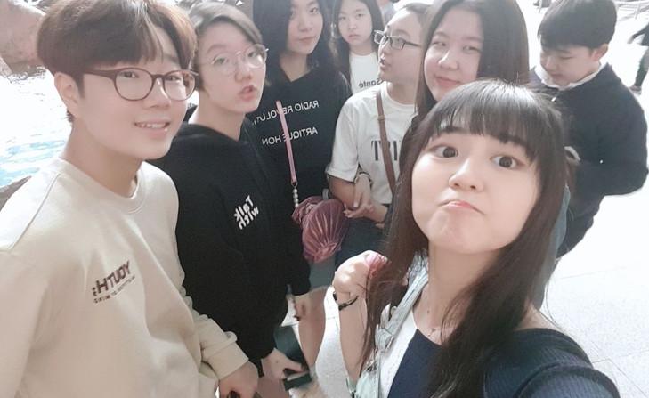 KakaoTalk_Photo_2018-04-26-20-56-32.jpg