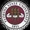 Florida_State_University .png