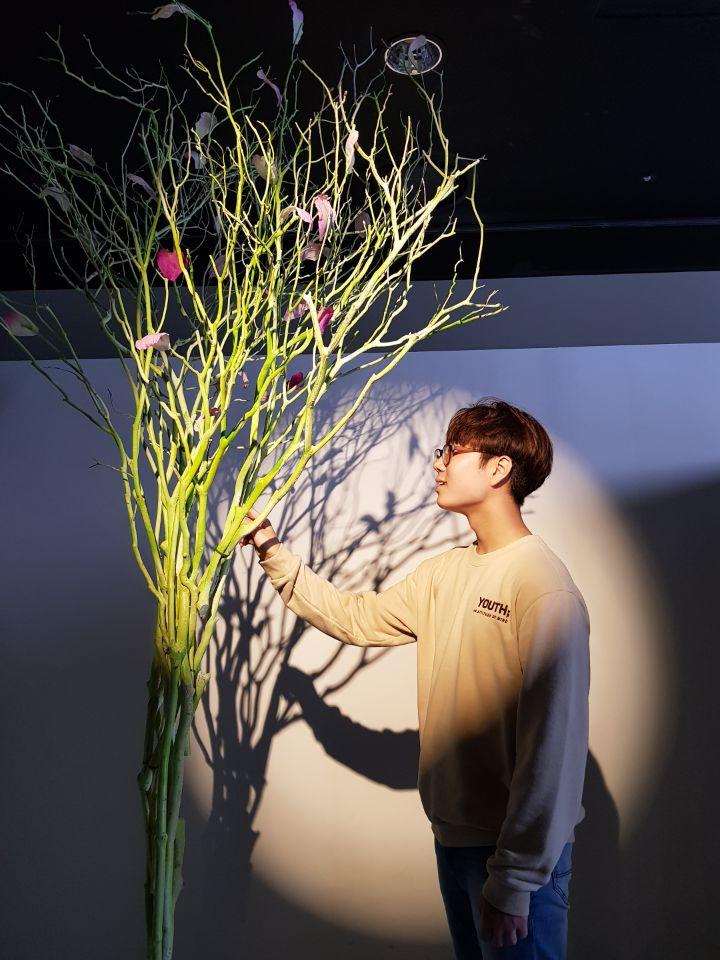 KakaoTalk_Photo_2018-04-26-20-55-23.jpg