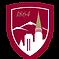 kisspng-university-of-denver-graduate-sc