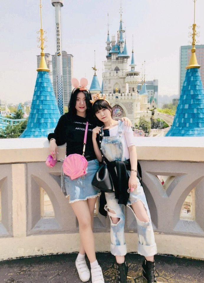 KakaoTalk_Photo_2018-04-26-20-52-49.jpg
