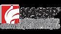 national-association-of-secondary-school