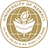 University of Hawaii.png