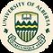 University_of_Alberta.png