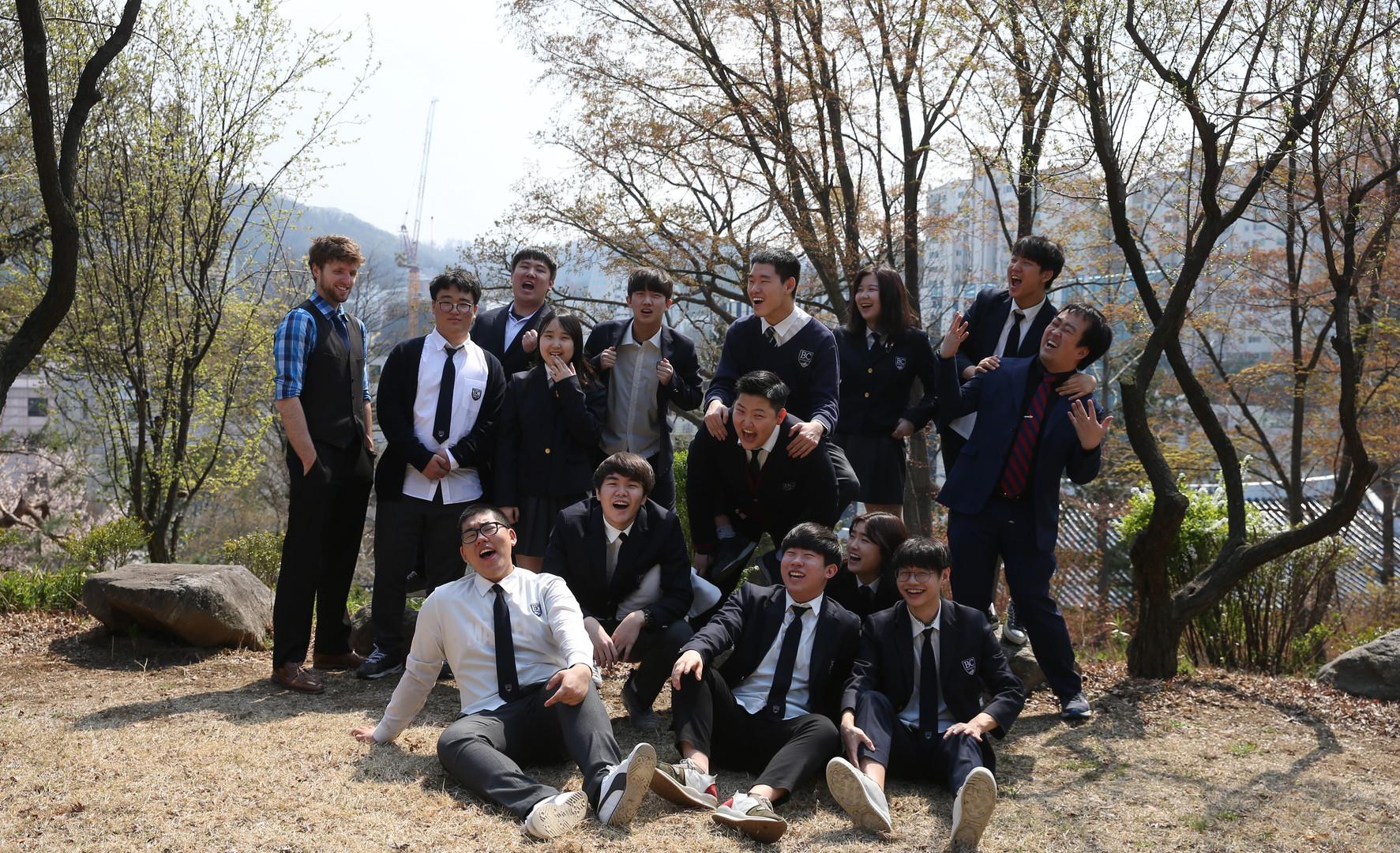 1DX_0969.JPG