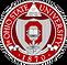 Ohio State University.png