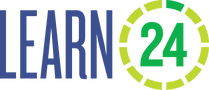 LEARN 24 Logo.png