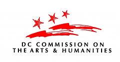DCCAH Logo.jpg