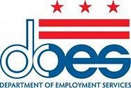 DOES Logo.jpg