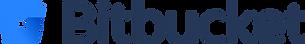 Bitbucket_logo.png
