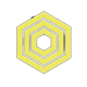 wix_site_logo_edited.png