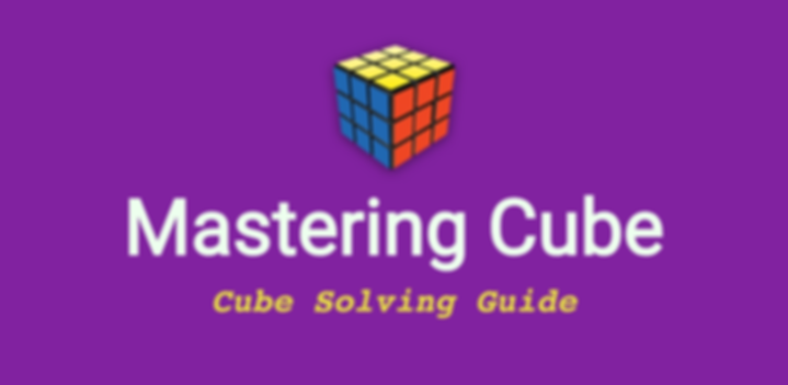 Mastering Cube-feature-graphic.png