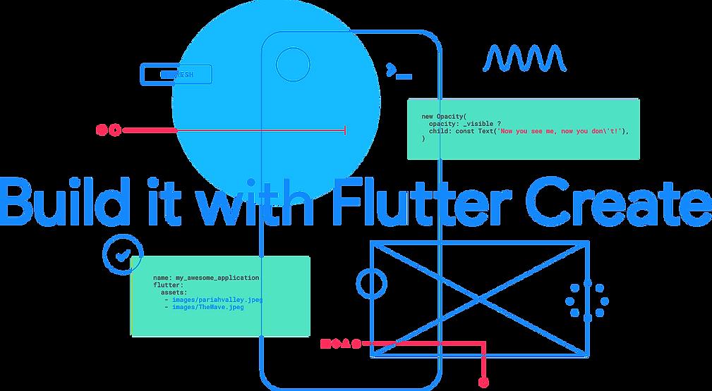 Flutter_intro.png