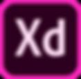 Adobe_XD_CC.png