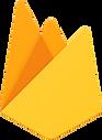logo-logomark.png