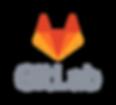 gitlab-logo.png