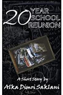 20 yrs school reunion.jpg