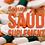 Thumbnail: Saúde Suplementar - Ao Vivo