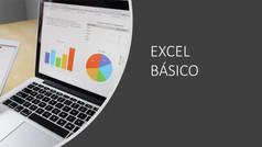 Curso Excel Básico