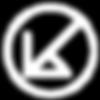 Lauren Kandrack Logo White-01.png