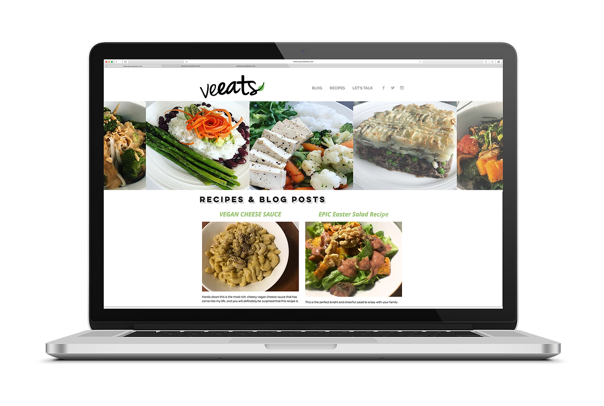 Veeats Laptop Mock up.png