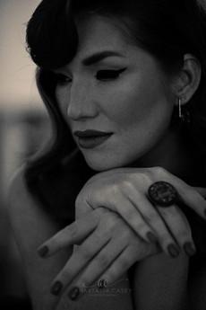 AnastasiacaseyportraitsRetro