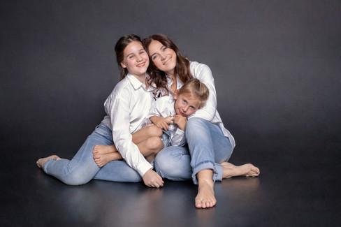 Casual Family.jpg