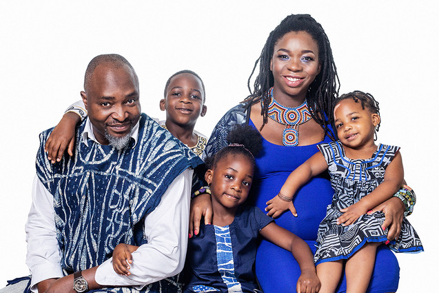 Family Casual.jpg