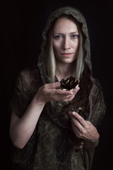 Lady's Portrait.jpg