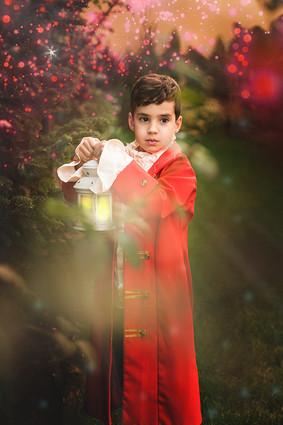 Fairy tale style.jpg
