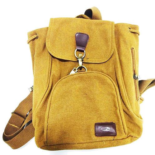 DREAMZ TEENAGE BAG (LSB1-3) 4436