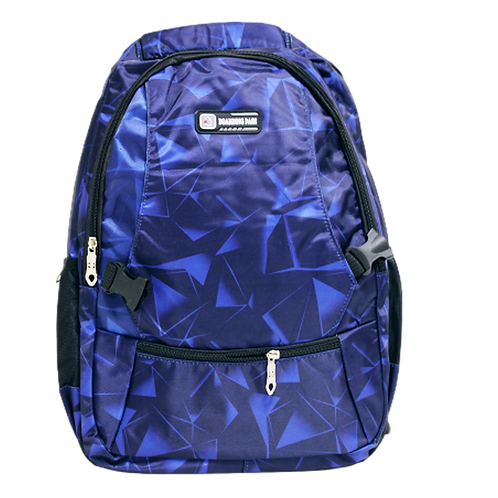 BOARDING PASS BACKPACK 4151