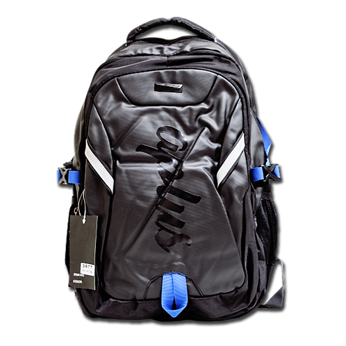 APLUS TROLLY BACKPACK-3577 - TP3577