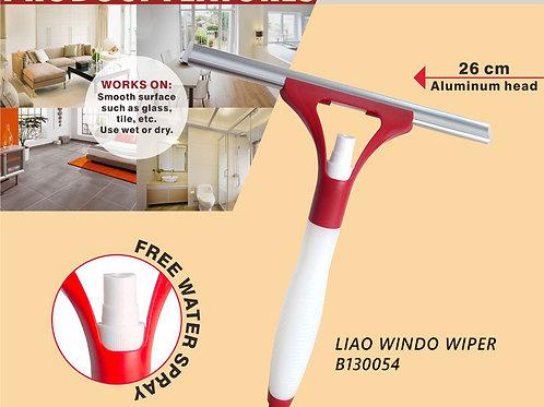 LIAO WINDOW CLEANER B130048