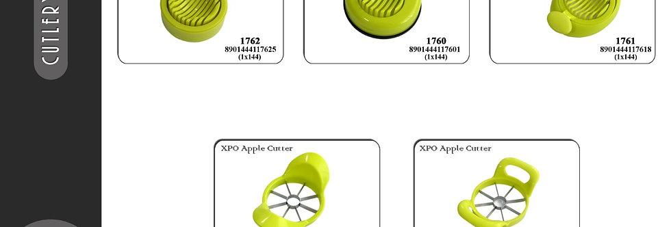 XPO EGG CUTTER - 1760 - XPO1760