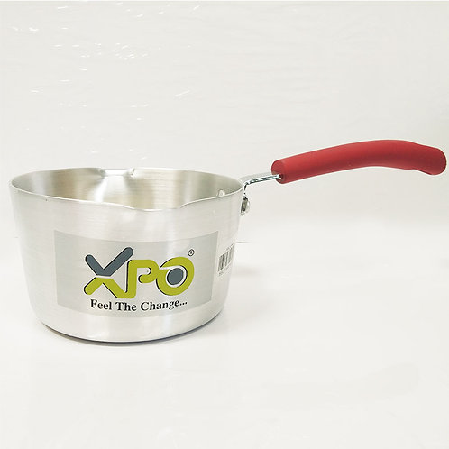 XPO MILK PAN HQ 7 INCH 4398
