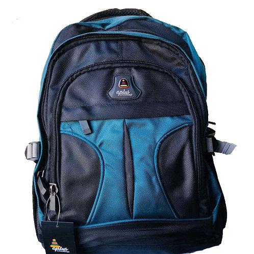 APLUS BACKPACK-3561 - TP3561