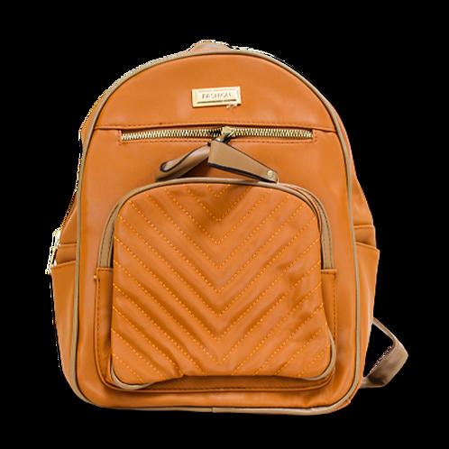FASHION TEENAGE BAG (LSB-2B) 4438