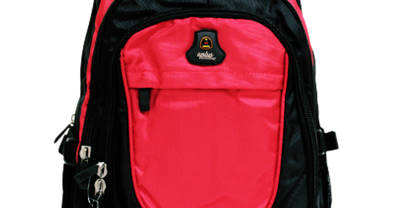 APLUS BACKPACK-3560 - TP3560