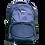 Thumbnail: BOARDING PASS BACKPACK 4165