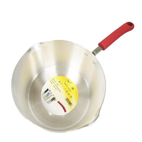XPO MILK PAN HQ 9 INCH 4400