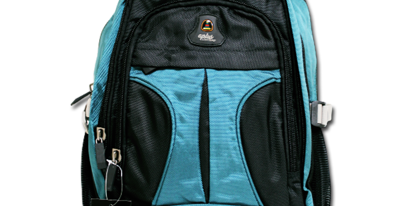 APLUS BACKPACK-3561 - TP3561
