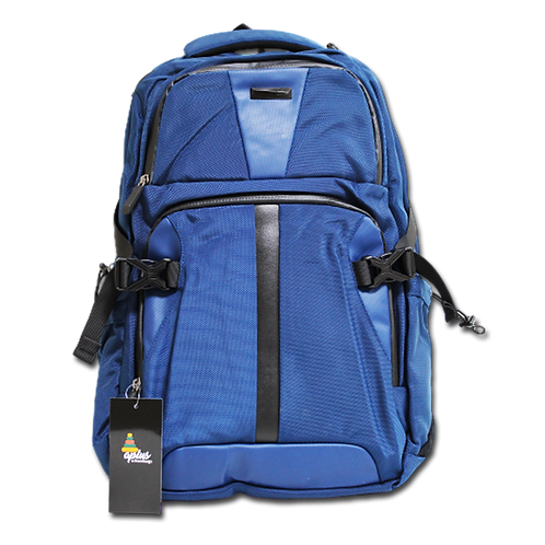 APLUS BACKPACK-3564